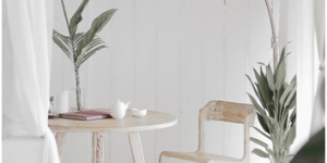 Home staging : comment s'y prendre ?