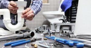 Les situations qui nécessitent l'intervention d'un plombier dans la cuisine