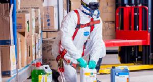Toluène : ses usages et les précautions d'emploi