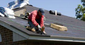 Les travaux de toiture : Tout ce qu'il faut savoir sur cette opération