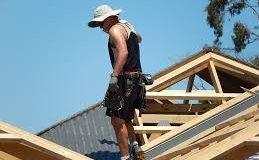 Comment poser les toitures selon leur type ?