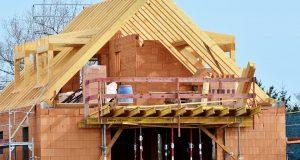 Le prêt immobilier comme solution de financement des travaux