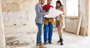 3 meilleures solutions pour financer la rénovation