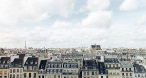 La vente en viager à Paris, solution pour mieux vivre !