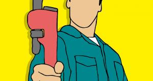 Pourquoi faire appel à un plombier ?