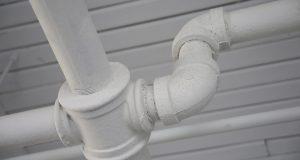 Comment régler un problème de canalisation dans la maison ?