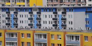 Gain de pouvoir d'achat immobilier pour les emprunteurs au SMIC