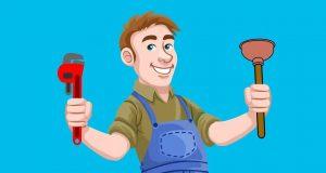 Pourquoi respecter la norme en plomberie ?