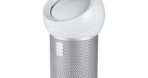 Purifiez votre maison grâce aux purificateurs d'air