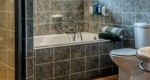 Installation de salles de bains, de spas, de carreaux