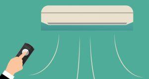 Tout savoir sur l'entretien de la climatisation