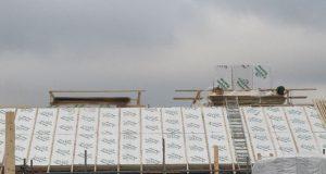 Quid de l'isolation thermique du toit par l'extérieur (ITE) ?