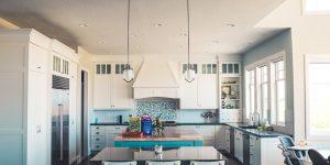 Top des conseils pour réussir l'aménagement de votre cuisine