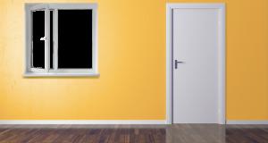 La peinture décorative : très originale pour changer le revêtement des murs