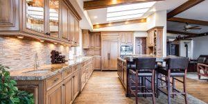 9 projets d'entretien de la maison que vous avez négligés