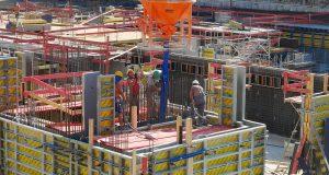 Les équipements indispensables dans un chantier