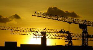 Optimiser le suivi de son chantier de construction/rénovation