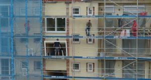 Pourquoi décider de ravaler la façade de sa maison ?