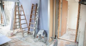Rénover sa maison : quels sont les travaux à prévoir ?