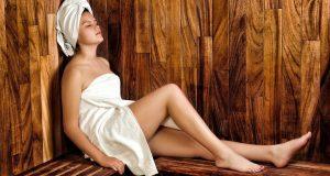 Monter un abri de spa en kit