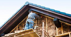 Quelles sont les étapes à suivre avant de rénover sa façade ?