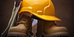 Tout savoir sur les chaussures de sécurité : conseils, informations, avantages
