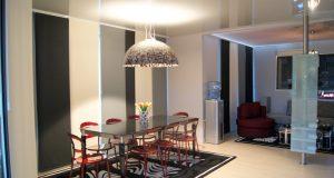 Tout ce qu'il faut savoir sur l'isolation phonique du plafond