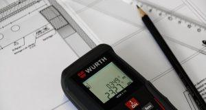 Quel est le tarif d'un architecte ?