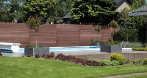 Nos conseils avant de choisir sa clôture en bois