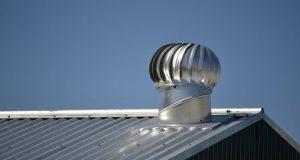 Quel revêtement adapté au toit de sa maison?