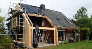 Comment réussir l'isolation de la toiture d'une maison ?