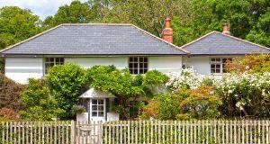 Comment sélectionner la clôture idéale pour son jardin ?