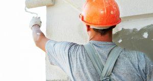Travaux de peinture de maison : quelles sont les principales règles à respecter?