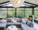 Comment améliorer l'efficacité énergétique de sa demeure?