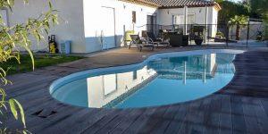 Comment aménager une belle piscine ?