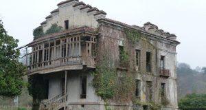 Rénover un appartement : que faut-il connaitre au préalable?