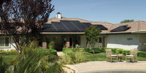 Comment installer un kit panneau solaire ?